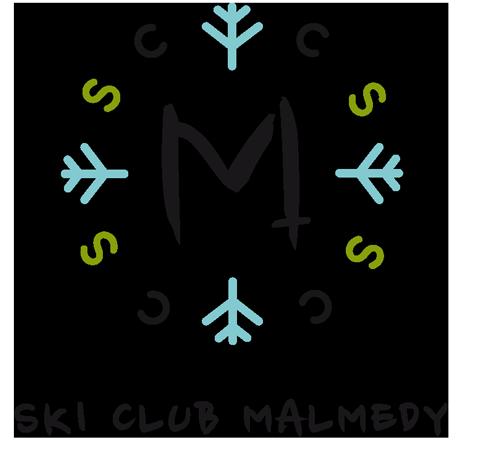 Ski Club Malmedy